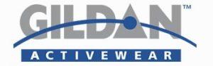 Gildan-ActiveWear-300x94