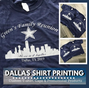 https://dallasshirtprinting.com/author/admin/