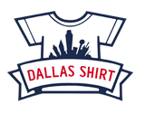 Dallas Shirt Printng